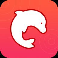 【安卓】海豚动态壁纸v1.7.6破解限制版,一键设置视频壁纸 系统 第1张