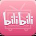 【安卓】Bilibili v6.2.1修改体验版,可缓存版权番剧