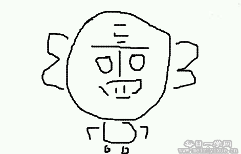 """【安卓】如何拒作""""罗志祥""""?但是学习他的时间管理?戒色全书v3.5.1 手机应用 第6张"""
