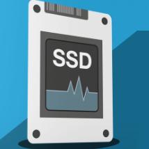 【硬件教程】固态硬盘如何优化?试试SSD Fresh 2020版,免注册安装板