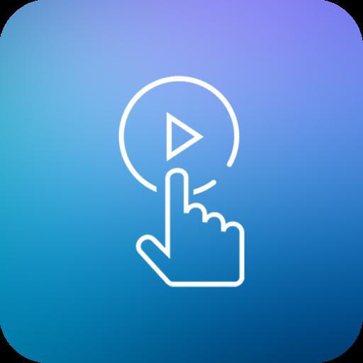 【安卓】指尖触动v1.9.7官网最新版,QQ扣子自动刷抖音互赞等脚本编写 手机应用 第1张