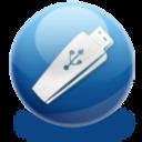 【电脑软件】Ventoy 官方版,一个U盘,同时拥有启动win+linux+Ubuntu