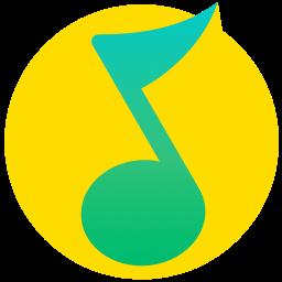 【电脑软件】QQ音乐PC客户端v17.66.0.0修改版