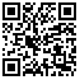【活动】天翼网盘会员免费领会员及免费空间活动 优惠福利 第8张