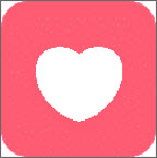 【安卓】表白生成器,一键生成表白网页/图片/情书 手机应用 第1张