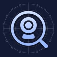 【安卓】针孔摄像头探测v1.2修改版