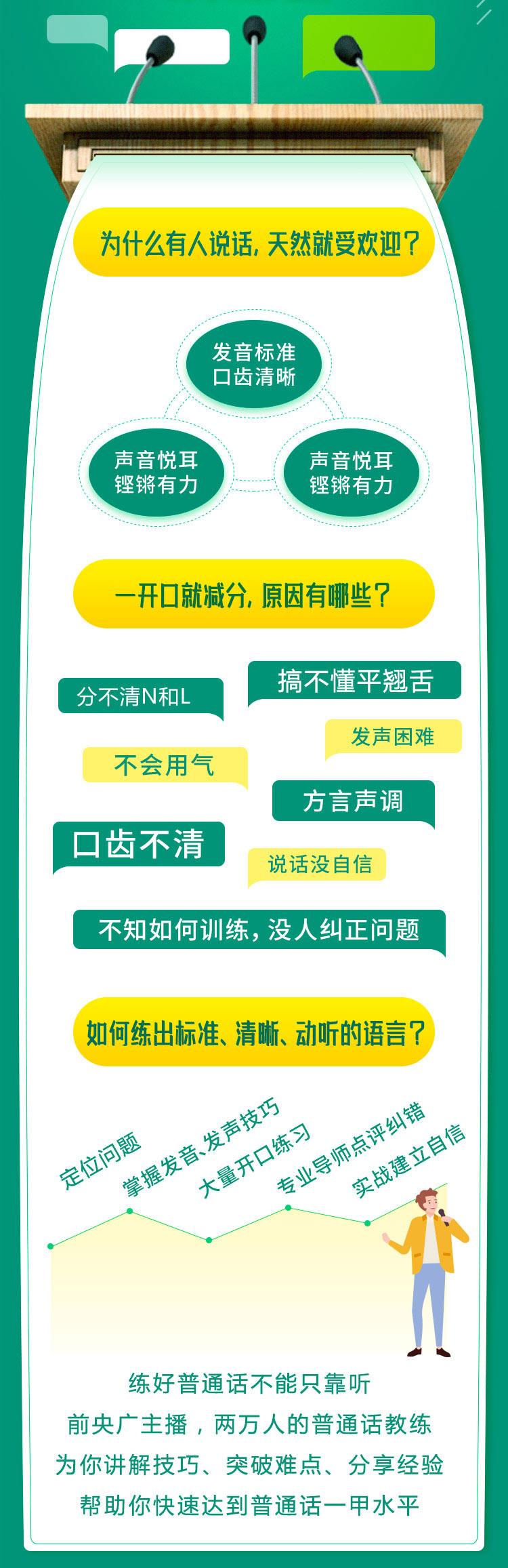 1.jpg 【资源分享】21天说好普通话训练营 资源下载