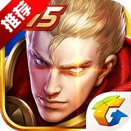 【游戏】王者荣耀英雄美化特效app,一键修改特效