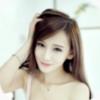 【网站源码】吾赏美图源码,做自己的美女图站点,PHP+Python