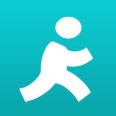 【Android】LT虚拟来电短信v3.7.2,模拟真机的虚拟来电短信