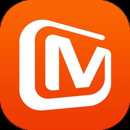 【盒子应用】芒果TV版盒子5.9去广告版,非vip破解 盒子应用 第1张