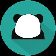 【Android】表情包生成器,自定义表情包