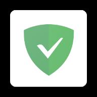 【Android】AdGuard v3.5.14最新版,永久高级版,超强广告拦截神器,可以拦截腾讯等视频播放广告