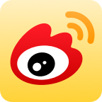 【Android】微博国际版v3.6.1去广告版