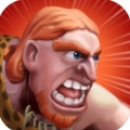 【Android】野蛮人战争中文破解版v1.2.4