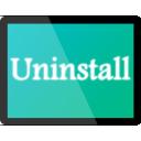【windows】HiBit Uninstaller 2.5.30 官方版绿色单文件,超强大的卸载工具
