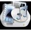 【windows】格式工厂 v5.2.0 去广告绿色版,格式转换利器