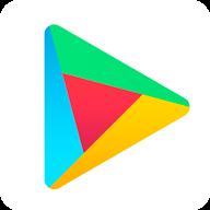 【安卓】谷歌空间OurPlay v2.7.6/解锁会员/流畅运行外服游戏/ 手机应用 第1张
