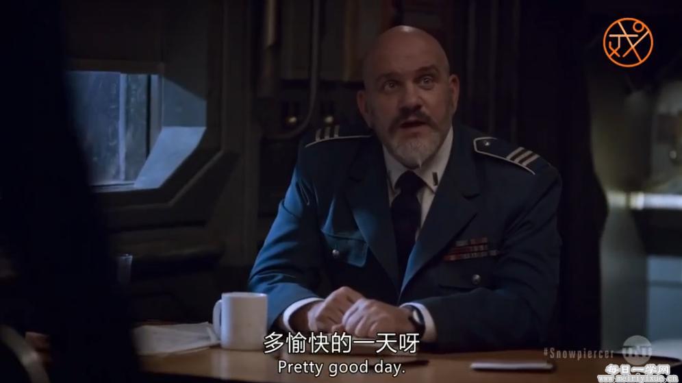 【电影】雪国列车第一季高清在线免费观看 资源下载 第2张