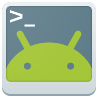 【Android】淘宝618自动领喵币助手 优惠福利 第1张