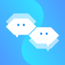 【Android】微信数据恢复大师v162版,永久会员版