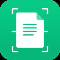 【Android】福昕扫描王v2.44.1121正式版, 纸质文档和身份证等证件扫描器