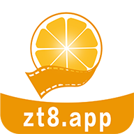 【Android】金桔影视v1.3.72最新破解版,支持投屏,全网影视/综艺/动漫免费看