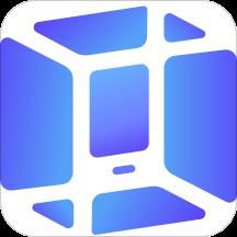 【Android】Vmos pro v1.1.1超强手机上的虚拟机 手机应用 第1张