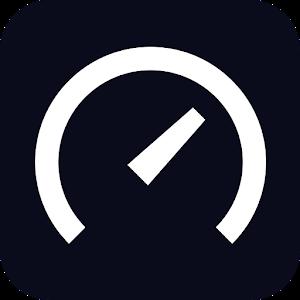 【Android】Speedtest v4.5.8 去广告解锁高级版 手机应用 第1张