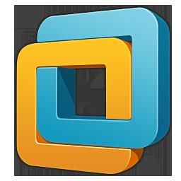 【电脑软件】VMware Workstation PRO v15.5.5 免注册精简安装版