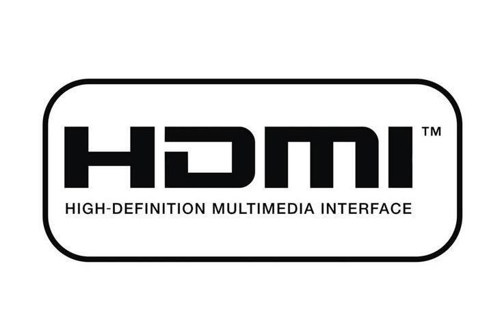 新买显示器不显示?HDMI线上的这些参数你懂吗?