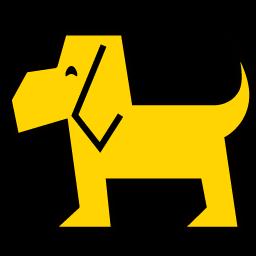 【电脑软件】硬件狗狗检测工具 v2.0.1.3 官方版绿色单文件