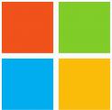Visual C++ 运行库合集包完整版 v20200603