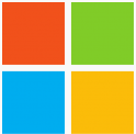 Visual C++ 运行库合集包完整版 v202011月版