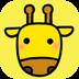 【Android】头像大全v1.9.5,免费好看的头像