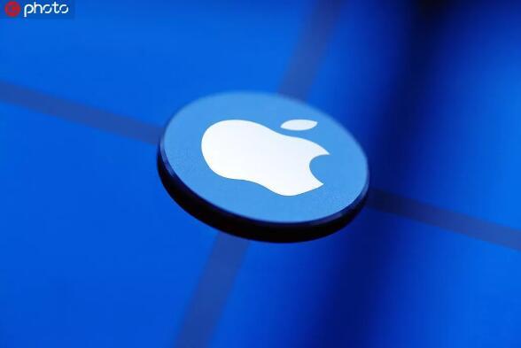 【极客头条】部分 iPhone 11 系列出 Bug;京东今日在港开启公开发售;Android Studio 4.0发布
