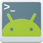 【Android】【开启隐藏任务】京东淘宝618蛋糕列车任务全自动APP脚本二合一 手机应用 第1张