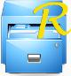 【Android】Root Explorer RE管理器v4.8.1 去广告修订简体中文版