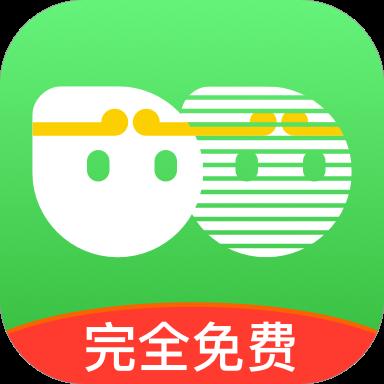 【Android】悟空分身v4.1.9去广告版