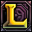 LOL多功能自定义房间工具,LeagueLobby v1.3.0.0