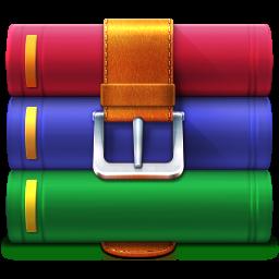 【Android】手机上如何解压文件?试试RAR 5.91去广告版