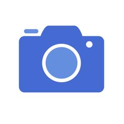 【安卓】无忧证件照v1.0.2绿化版,手机上一键制作证件照