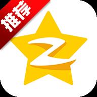 【安卓】空间礼物v1.0 ,快速无限送QQ礼物