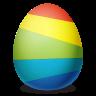 【安卓】彩蛋视频壁纸v3.1.2会员破解版,一键设置好看的视频壁纸