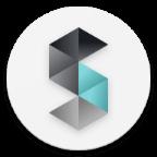【安卓】Share微博客户端 v3.6.5 解锁永久激活高级版,无广告的第三方微博客户端