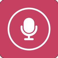 【安卓】变声器大师v5.3.0会员解锁版,秒变小姐姐