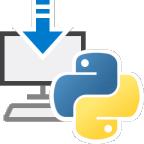 【资源分享】python爬虫之App数据抓取