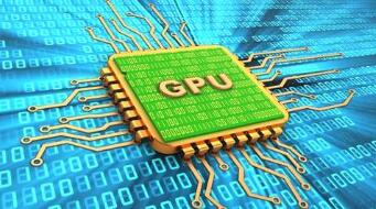 Win10 2004开启GPU加速,先用先爽啊