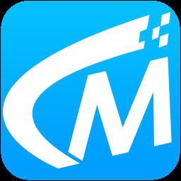 【安卓】MK手机定位V1.2最新破解版,远程控制