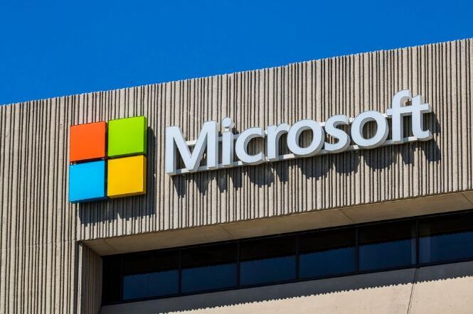 """【极客头条】阿里巴巴创始人马云持股降至 4.8%;传小冰将从微软分拆,沈向洋""""回归"""""""